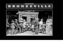 Best Places In Bronzeville