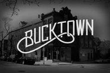 Best Restaurants Bucktown/Wicker Park