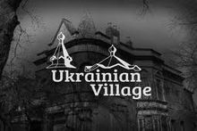 Best Resturants Ukrainian Village