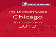 Fine Dining - Michelin Guide